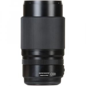 Fujifilm GF 120mm f/4 R LM OIS WR Macro [3]
