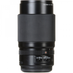 Fujifilm GF 120mm f/4 R LM OIS WR Macro [2]