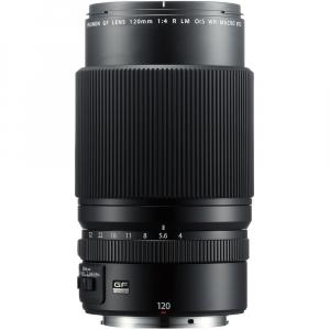 Fujifilm GF 120mm f/4 R LM OIS WR Macro [1]