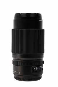 Fujifilm GF 120mm f/4 R LM OIS WR Macro, second hand0