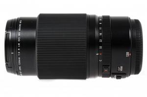 Fujifilm GF 120mm f/4 R LM OIS WR Macro, second hand7