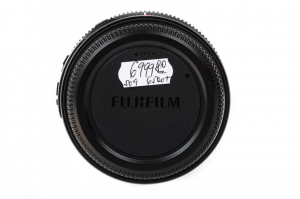Fujifilm GF 120mm f/4 R LM OIS WR Macro, second hand3