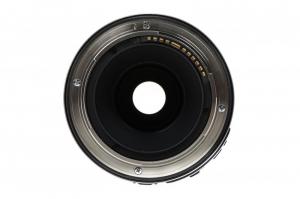 Fujifilm GF 120mm f/4 R LM OIS WR Macro, second hand5