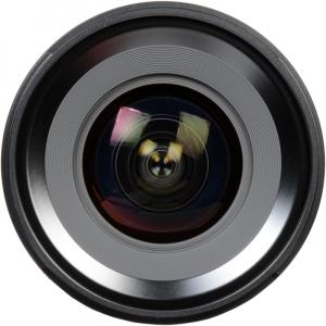 Fujifilm GF 23mm f/4 R LM WR2