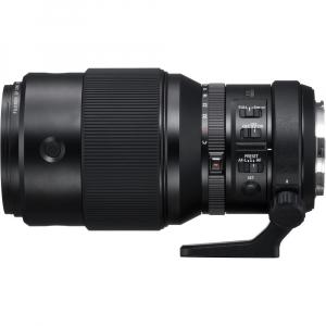 Fujifilm GF 250mm f/4 R LM OIS WR3