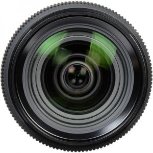 Fujifilm GF 32-64mm f/4 R LM WR3