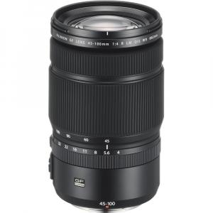 Fujifilm GF 45-100mm f/4 R LM OIS WR1