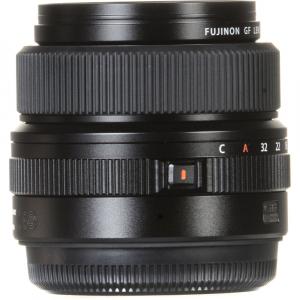 Fujifilm GF 63mm f/2.8 R WR2