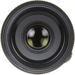 Fujifilm GF 63mm f/2.8 R WR3