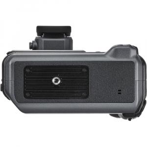 Fujifilm GFX100 Body - Aparat Foto Mirrorless, 102MP Format Mediu, 4K7