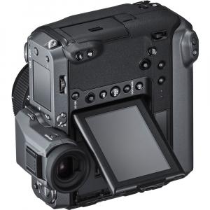 Fujifilm GFX100 Body - Aparat Foto Mirrorless, 102MP Format Mediu, 4K6