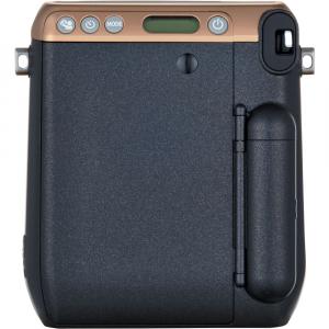 Fujifilm Instax Mini 70 - Aparat Foto Instant auriu (Stardust Gold)3