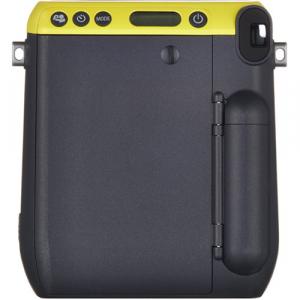 Fujifilm Instax Mini 70 - Aparat Foto Instant galben (Canary Yellow) [2]