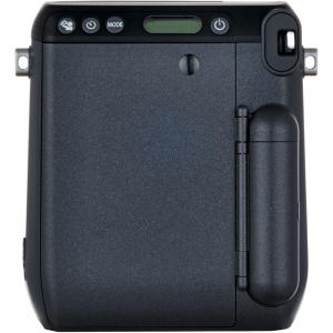 Fujifilm Instax Mini 70 - Aparat Foto Instant negru (Midnight Black) [2]