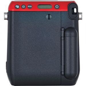 Fujifilm Instax Mini 70 - Aparat Foto Instant rosu (Passion Red)3