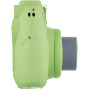Fujifilm Instax Mini 9 - Aparat Foto Instant Verde (Lime Green)6