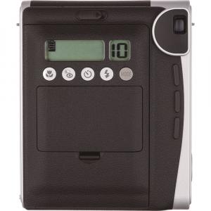 Fujifilm Instax Mini 90 Neo Classic - Aparat Foto Instant negru (Black)3