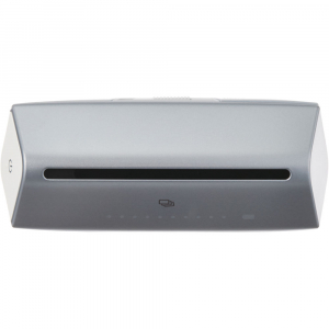 Fujifilm Instax Share SP-2 - imprimanta foto portabila Wi-Fi argintiu (Silver)7