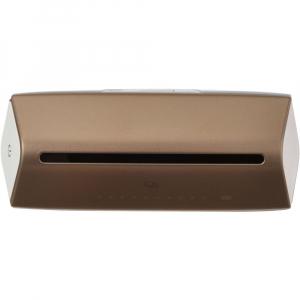 Fujifilm Instax Share SP-2 - imprimanta foto portabila Wi-Fi maro (Gold)7