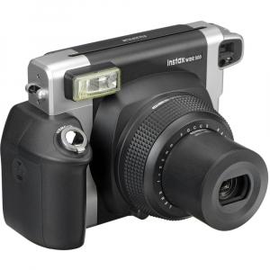 Fujifilm Instax Wide 300 - Aparat Foto Instant Panoramic [0]