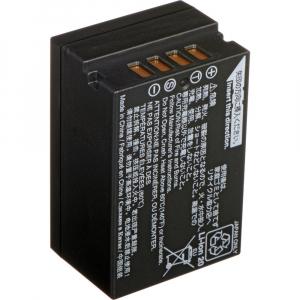 Fujifilm NP-T125 - acumulator foto pentru GFX 50R / 50S / GFX1001
