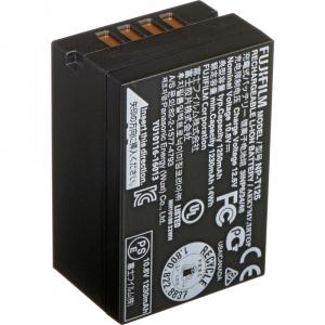 Fujifilm NP-T125 - acumulator foto pentru GFX 50R / 50S / GFX1000