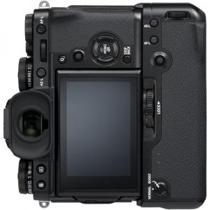 Fujifilm VG-XT3 Vertical Power Booster - Grip pentru X-T34