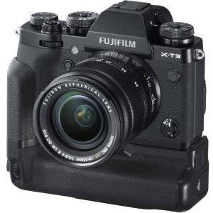 Fujifilm VG-XT3 Vertical Power Booster - Grip pentru X-T33