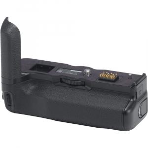 Fujifilm VG-XT3 Vertical Power Booster - Grip pentru X-T30