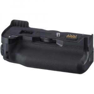 Fujifilm VPB-XH1 Vertical Power Booster - Grip pentru X-H10