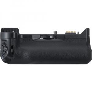 Fujifilm VPB-XH1 Vertical Power Booster - Grip pentru X-H11