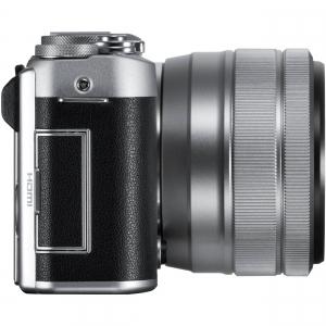 FUJIFILM X-A5 Mirrorless Digital Camera Cu XC 15-45mm f/3.5-5.6 OIS PZ [6]