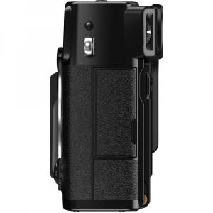 Fujifilm X-Pro3 Aparat Foto Mirrorless 26.1MP Body , negru5