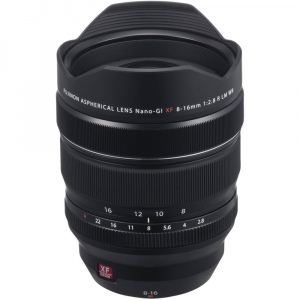 Fujifilm X-T4  +  XF 16-80mm f/4 R OIS WR (black) si  XF 8-16mm f/2.8 R LM WR2