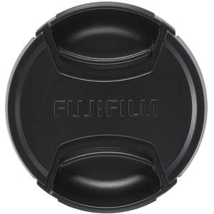 Fujifilm XF 16mm f/2.8 R WR black , obiectiv foto Mirrorless4