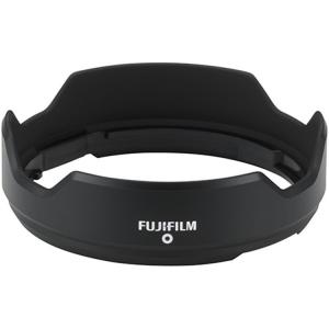 Fujifilm XF 16mm f/2.8 R WR black , obiectiv foto Mirrorless3