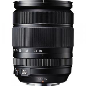Fujifilm XF 18-135mm f/3.5-5.6 R LM OIS WR1