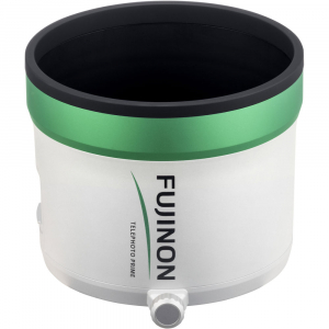 Fujifilm XF 200mm f/2 R LM OIS WR + teleconvertor XF 1.4x TC F2 WR [7]