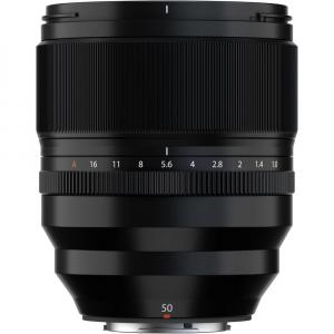 Fujifilm XF 50mm F/1.0 R WR [1]