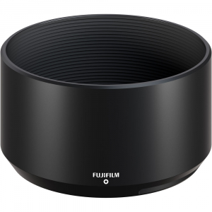 Fujifilm XF 50mm F/1.0 R WR [3]
