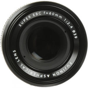 Fujifilm XF 60mm f/2.4 R Macro3