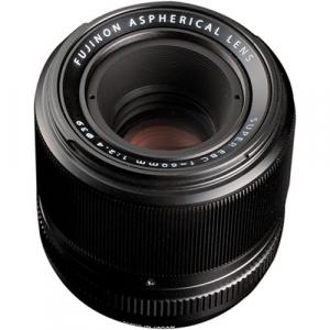 Fujifilm XF 60mm f/2.4 R Macro0