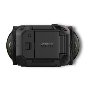 Garmin VIRB 360 - camera 360 3