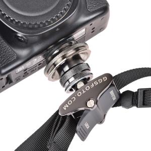 GGS FotoSpeed Curea umar sling F110