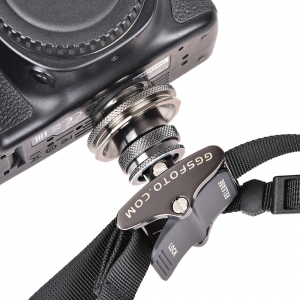 GGS FotoSpeed Curea umar sling F4 [10]