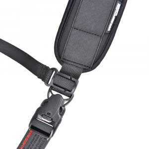 GGS FotoSpeed Curea umar sling F4 [11]