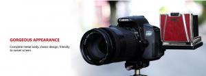 GGS MJ-F2 ocular LCD portabil 3