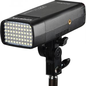 Godox AD-L LED pentru AD200 (cap led) [2]
