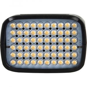 Godox AD-L LED pentru AD200 (cap led) [1]