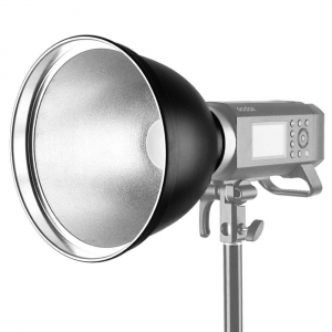 Godox AD-R12 - reflector Lung pentru AD400PRO [0]